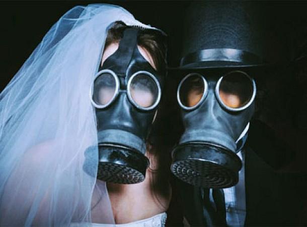 Πώς θα καταλάβετε αν είστε σε μια τοξική σχέση