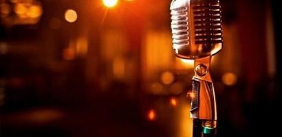Συγκλονίζει η τραγουδίστρια: Ο καρκίνος με βοήθησε να μη φοβάμαι