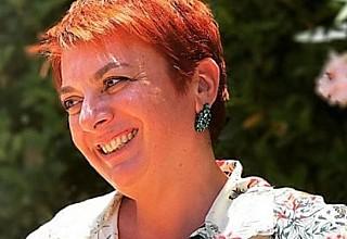 Ελεάννα Τρυφίδου: Ανανεωμένη μετά την απώλεια 40 κιλών