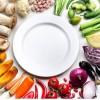 Φλεγμονή στο σώμα: 7 συνδυασμοί τροφών για να την καταπολεμήσετε