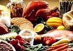 Τροφές που βοηθούν τους πνεύμονες εν μέσω πανδημίας
