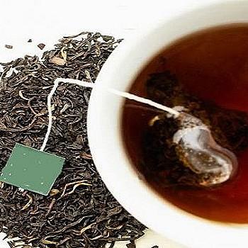 Ποιο είναι το λάθος που κάνουμε όταν φτιάχνουμε τσάι;