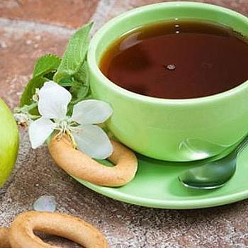 Οι 3 τροφές για να αντιμετωπίσετε καλύτερα το κρύο