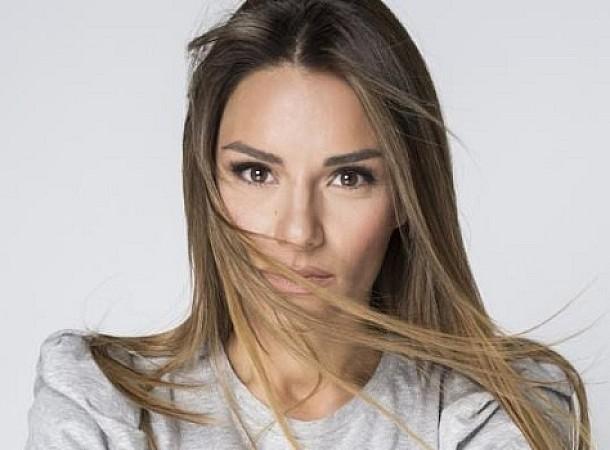 Η Ελένη Τσολάκη απαντά για την αποχή της από την τηλεόραση