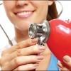 Τα τέσσερα λιπαρά που πρέπει να τρώτε για μια υγιή καρδιά