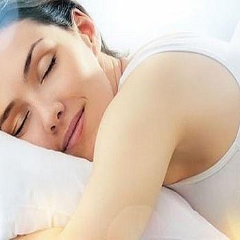 Πόσες ώρες ύπνου χρειαζόμαστε για να είμαστε υγιείς;