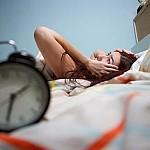 Πόσες ώρες ύπνου χρειαζόμαστε ανάλογα την ηλικία μας;