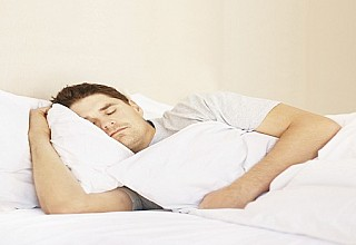 Πόσο πρέπει να κοιμάσαι ανάλογα με την ηλικία σου
