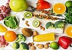Βιταμίνη C: Σε ποιες τροφές περιέχεται