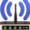Είναι επικίνδυνο το Wi-Fi για την υγεία; Τι πρέπει να ξέρετε