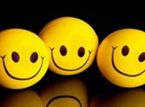 Πέντε ψυχολογικά τρικ που θα σας κάνουν πιο αγαπητούς