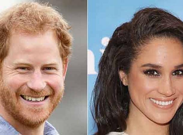 Πρίγκιπας Χάρι: Έφυγα από τη Βρετανία για να γλιτώσω