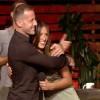 Survivor 2: Η αμήχανη αγκαλιά του Χάρου και της Σαλταφερίδου