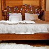 Πέντε ξενώνες για Χριστούγεννα και Πρωτοχρονιά με ατμόσφαιρα
