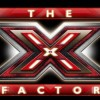 X Factor – Τελικός: Μεγάλος νικητής ο Παναγιώτης Κουφογιάννης