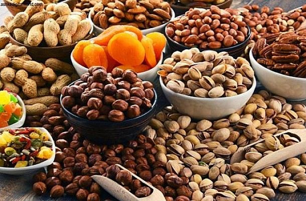 Η τροφή που προστατεύει καρδιά και εγκέφαλο