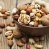 Ο ξηρός καρπός που μειώνει το σάκχαρο και κάνει καλό στην καρδιά