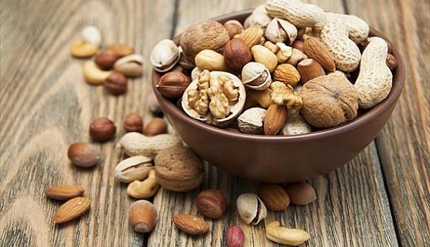 Διαβήτης: Ο ξηρός καρπός που μειώνει το σάκχαρο και ωφελεί την καρδιά