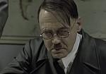 """Ο """"Χίτλερ"""" εξοργίζεται που οι Έλληνες μένουν σπίτι. Δείτε το viral βίντεο"""