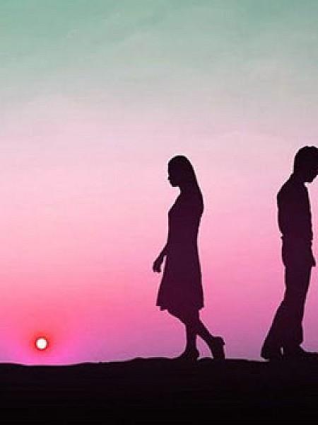 Ήρθε η ώρα να μπει ένα τέλος – Τα σημάδια που αποδεικνύουν ότι η σχέση σας έφτασε στο τέρμα