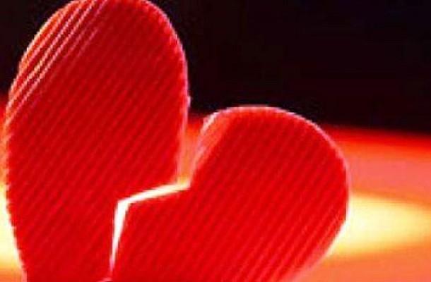 Οι 7 πιο συνηθισμένοι λόγοι που χωρίζουν τα ζευγάρια