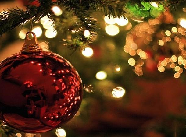 Χριστούγεννα 2016 - Πρωτοχρονιά στην Αθήνα: Πού να πάμε;