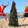 Οι 10 πιο …ηλιόλουστοι προορισμοί για τις διακοπές των Χριστουγέννων!