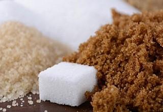 Zero Sugar: Σταμάτησα να τρώω ζάχαρη για έναν χρόνο και το σώμα μου μεταμορφώθηκε