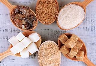 Κατανάλωση σακχαρούχων τροφίμων και ζάχαρης και τα αποθέματα λίπους γύρω από την καρδιά και την κοιλιά
