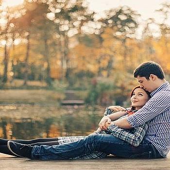 Τα 5 στάδια των σχέσεων που όλα τα ζευγάρια περνάνε…σύμφωνα με τους επιστήμονες