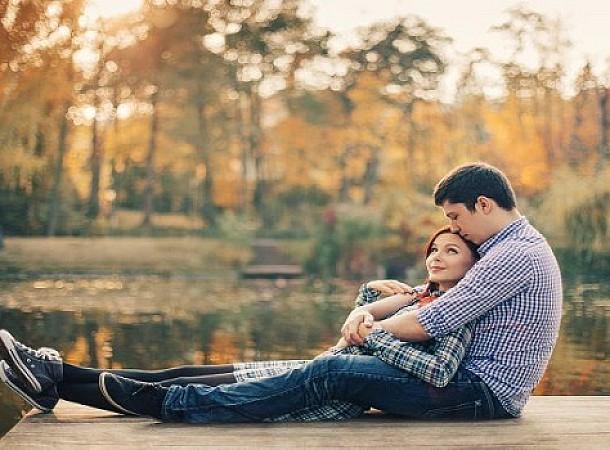 Τα 7 μυστικά των πιο ευτυχισμένων ζευγαριών αποκαλύπτονται!