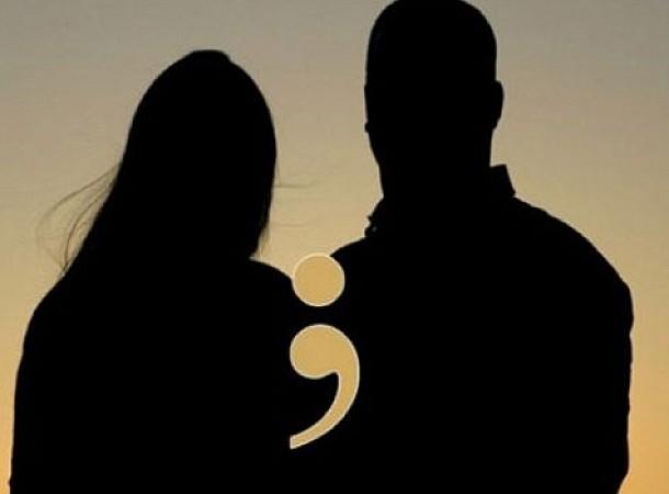 Baby Boom στη Showbiz! - Ποιο ζευγάρι περιμένει τον πελαργό;