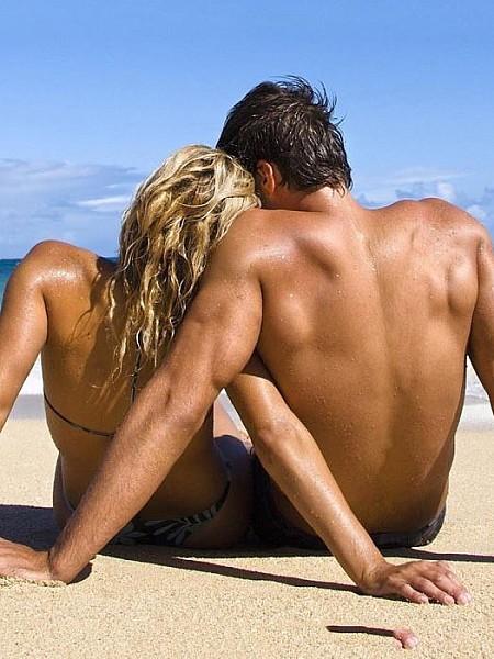 Πρώτες διακοπές με τον αγαπημένο σου; Δες τι πρέπει να προσέξεις για να μην γυρίσετε τσακωμένοι