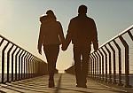 Αυτό είναι το μυστικό των ευτυχισμένων ζευγαριών