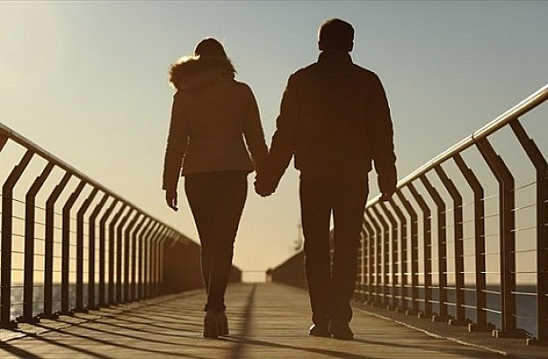 Ένας άντρας αποκαλύπτει 5 αντρικά μυστικά του πρώτου ραντεβού