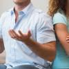 Η φράση που δεν πρέπει να πεις ποτέ στο σύντροφό σου όταν τσακώνεστε