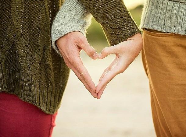 Είναι έρωτας ή απλά μια περιπέτεια; Αν δεν είσαι σίγουρη κάνε στον εαυτό σου αυτές τις ερωτήσεις