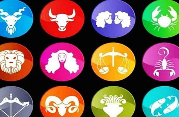 Tα ζώδια σήμερα 27 Νοεμβρίου: Σκορπιοί, αμφισβητήσεις και μπερδεμένα συναισθήματα